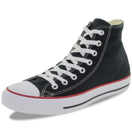 Tenis-Masculino-Chuck-Taylor-Converse-All-Star-CT00040007-0320004_101-01