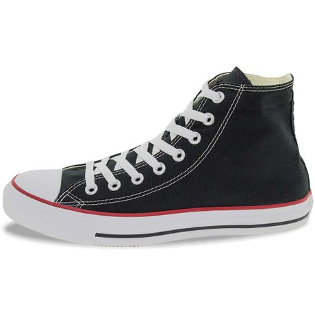 Tenis-Masculino-Chuck-Taylor-Converse-All-Star-CT00040007-0320004_101-02