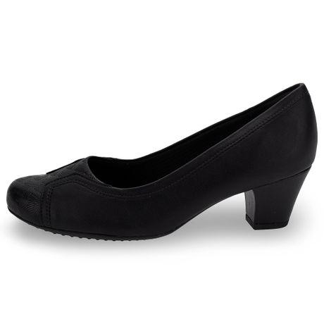 Sapato-Feminino-Salto-Baixo-Piccadilly-111093-0081093_001-02