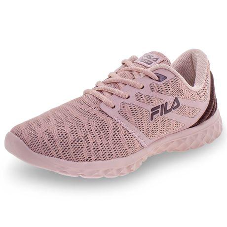 Tenis-Feminino-Lady-Fila-51J608X-2060608_008-01