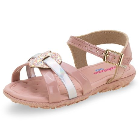 Sandalia-Infantil-Baby-Molekinha-2121112-0441122_008-01
