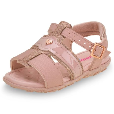 Sandalia-Infantil-Baby-Molekinha-2121121-0441211_008-01