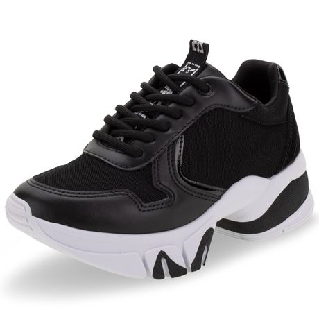 Tenis-Feminino-Dad-Sneaker-Ramarim-2080101-1450101_001-01
