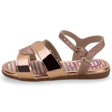 Sandalia-Infantil-Baby-Molekinha-2112554-0442554_028-02