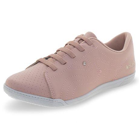Tenis-Feminino-Sport-Style-Kolosh-C1306-0641306_008-01