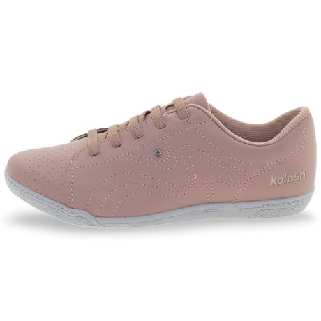 Tenis-Feminino-Sport-Style-Kolosh-C1306-0641306_008-02