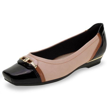 Sapato-Feminino-Salto-Baixo-Piccadilly-147154-0087154_081-01
