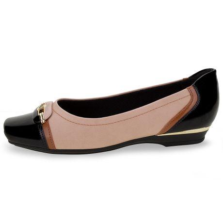Sapato-Feminino-Salto-Baixo-Piccadilly-147154-0087154_081-02