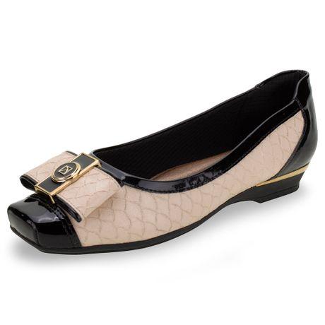 Sapato-Feminino-Salto-Baixo-Piccadilly-147152-0087152_017-01
