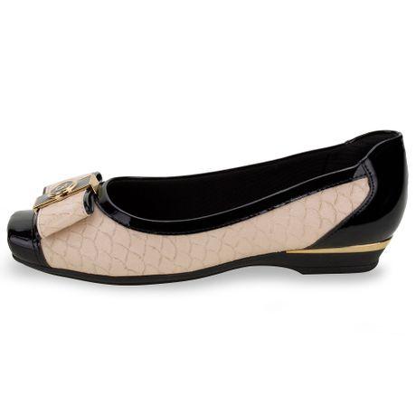 Sapato-Feminino-Salto-Baixo-Piccadilly-147152-0087152_017-02