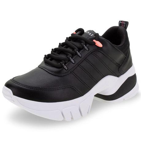 Tenis-Feminino-Dad-Sneaker-Ramarim-2080103-1452080_101-01