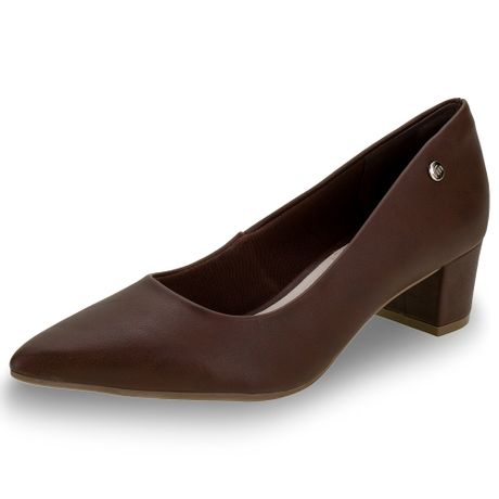 Sapato-Feminino-Salto-Baixo-Via-Marte-192401-5831924_002-01