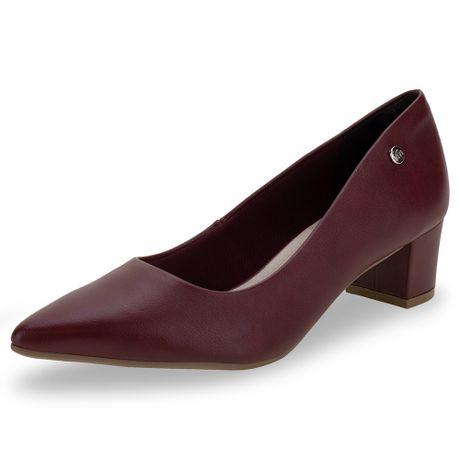 Sapato-Feminino-Salto-Baixo-Via-Marte-192401-5831924_045-01