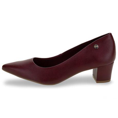Sapato-Feminino-Salto-Baixo-Via-Marte-192401-5831924_045-02