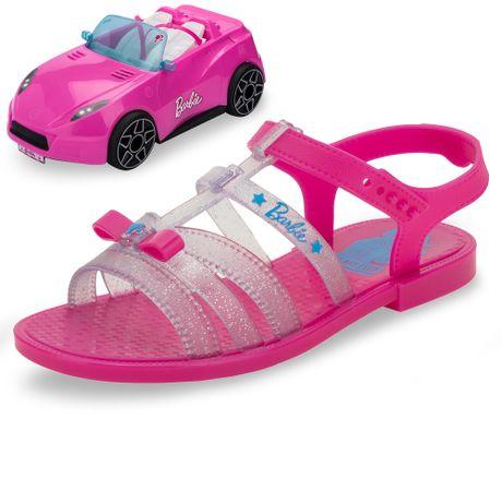 Sandalia-Infantil-Barbie-Pink-Car-Grendene-Kids-22166-3292166_096-01