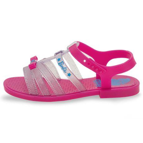 Sandalia-Infantil-Barbie-Pink-Car-Grendene-Kids-22166-3292166_096-02