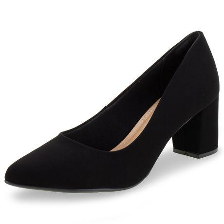 Sapato-Feminino-Salto-Medio-Via-Marte-20801-5832080_027-01