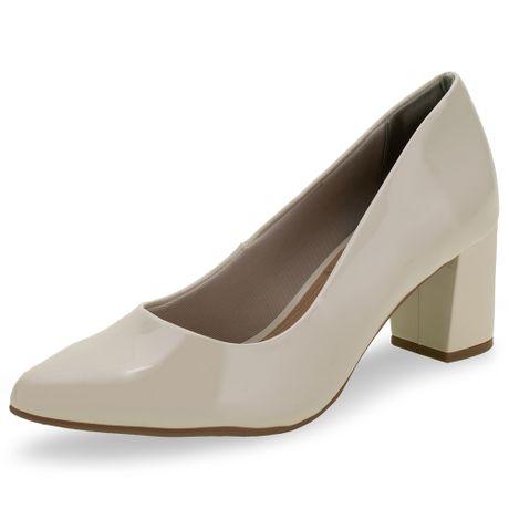 Sapato-Feminino-Salto-Medio-Via-Marte-20801-5832080_092-01