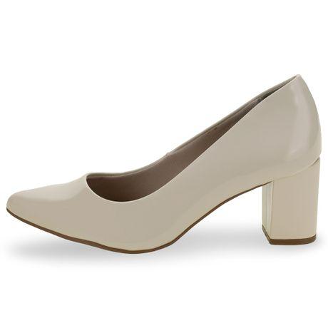 Sapato-Feminino-Salto-Medio-Via-Marte-20801-5832080_092-02