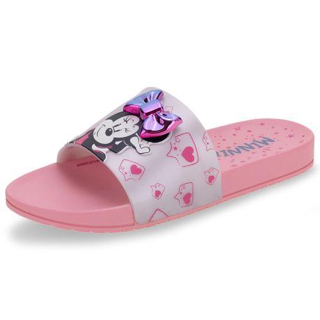 Chinelo-Slide-Minnie-Fashion-Fun-Grendene-Kids-22316-3292316_058-01