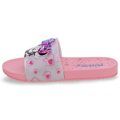 Chinelo-Slide-Minnie-Fashion-Fun-Grendene-Kids-22316-3292316_058-02