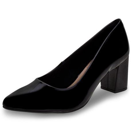 Sapato-Feminino-Salto-Medio-Via-Marte-20801-5832080_023-01