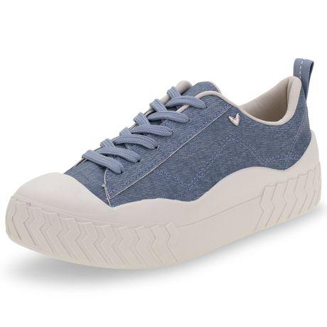 Tenis-Feminino-Flatform-Mississipi-Q3091-0643091_009-01