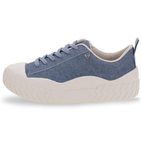 Tenis-Feminino-Flatform-Mississipi-Q3091-0643091_009-02
