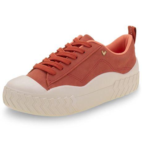 Tenis-Feminino-Flatform-Mississipi-Q3091-0643091_035-01
