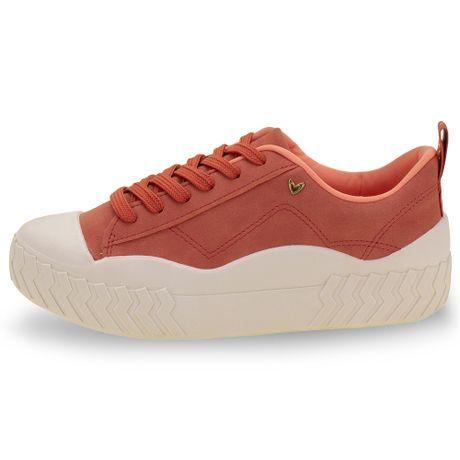 Tenis-Feminino-Flatform-Mississipi-Q3091-0643091_035-02