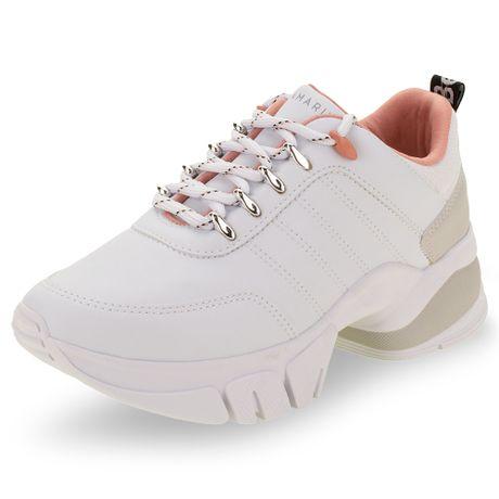 Tenis-Feminino-Dad-Sneaker-Ramarim-2080103-1452080_058-01