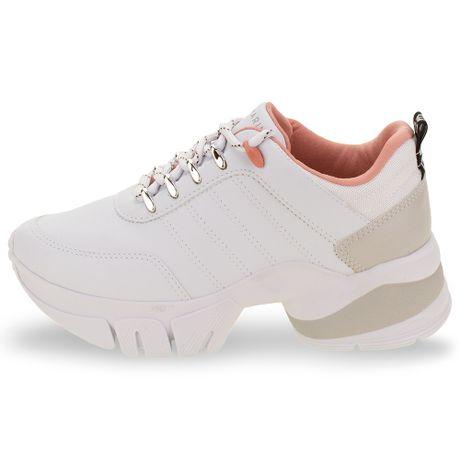 Tenis-Feminino-Dad-Sneaker-Ramarim-2080103-1452080_058-02