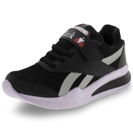 Tenis-Infantil-Masculino-Side-Kick-952-2670001_048-01