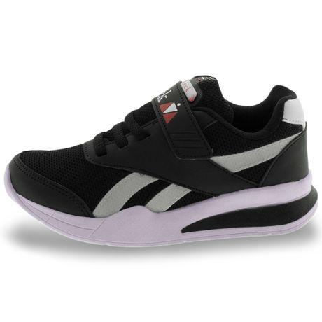 Tenis-Infantil-Masculino-Side-Kick-952-2670001_048-02