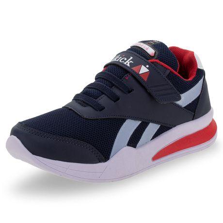 Tenis-Infantil-Masculino-Side-Kick-952-2670001_009-01