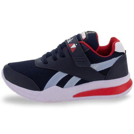 Tenis-Infantil-Masculino-Side-Kick-952-2670001_009-02