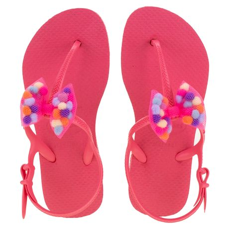 Chinelo-Infantil-Slim-Freedom-Pompom-Havaianas-4141825-0097600_008-01