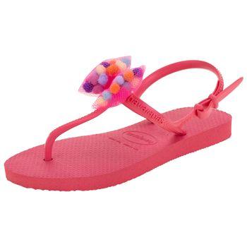 Chinelo-Infantil-Slim-Freedom-Pompom-Havaianas-4141825-0097600_008-02