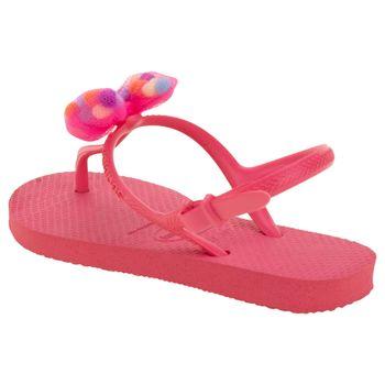 Chinelo-Infantil-Slim-Freedom-Pompom-Havaianas-4141825-0097600_008-04