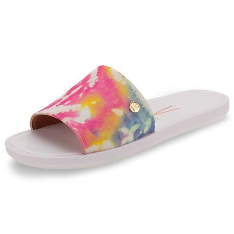 Chinelo-Feminino-Slide-Tie-Dye-Vizzano-6363105-0440631_011-01