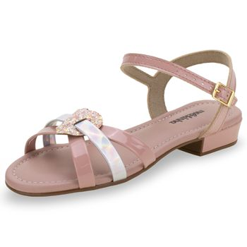Sandalia-Infantil-Feminina-Molekinha-2318112-0448112_008-01