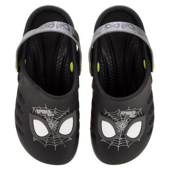 Clog-Infantil-Homem-Aranha-Face-Babuch-Grendene-Kids-22236-3292236_001-05