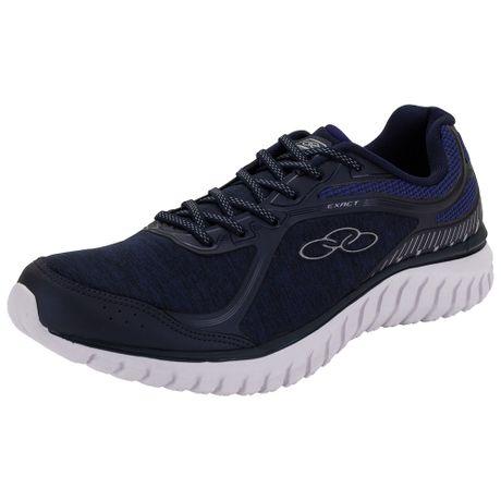 Tenis-Exact-Olympikus-559-0230559_009-01