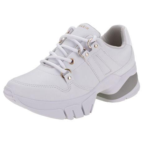 Tenis-Feminino-Dad-Sneaker-Ramarim-2080201-1450208_003-01