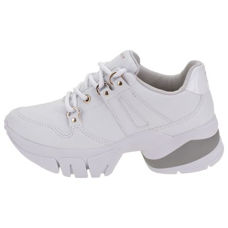 Tenis-Feminino-Dad-Sneaker-Ramarim-2080201-1450208_003-02