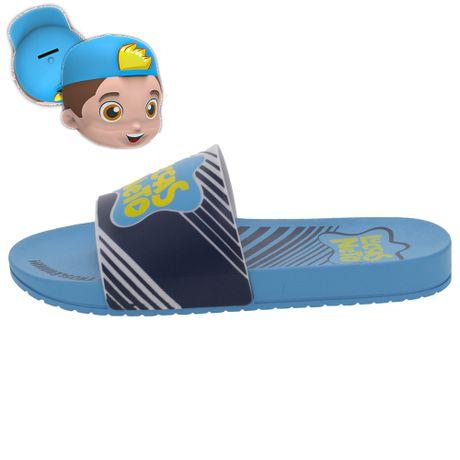 Chinelo-Infantil-Slide-Luccas-Neto-Grendene-Kids-22396-3292369_009-02
