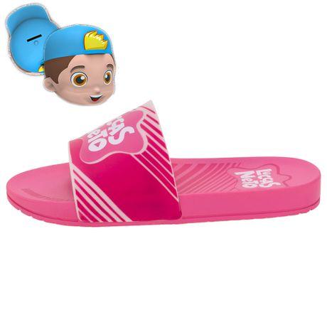 Chinelo-Infantil-Slide-Luccas-Neto-Grendene-Kids-22396-3292369_008-02