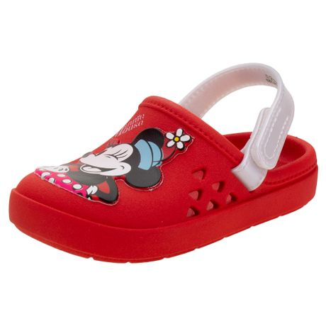 Clogs-Infantil-Disney-Love-Babuch-Grendene-Kids-22381-3292381_006-01