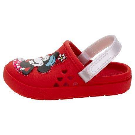 Clogs-Infantil-Disney-Love-Babuch-Grendene-Kids-22381-3292381_006-02