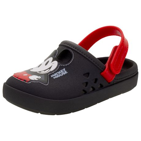 Clogs-Infantil-Disney-Love-Babuch-Grendene-Kids-22381-3292381_066-01